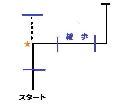 2013-8-31-1.jpg