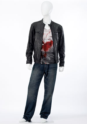 HBO_TB-Halloween-Eric-Tee-Leather-Jacket_Light-Box.jpg