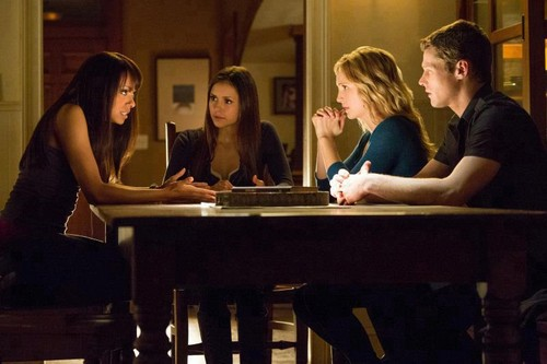 TVD-4x15-Stand-By-Me-2.jpg