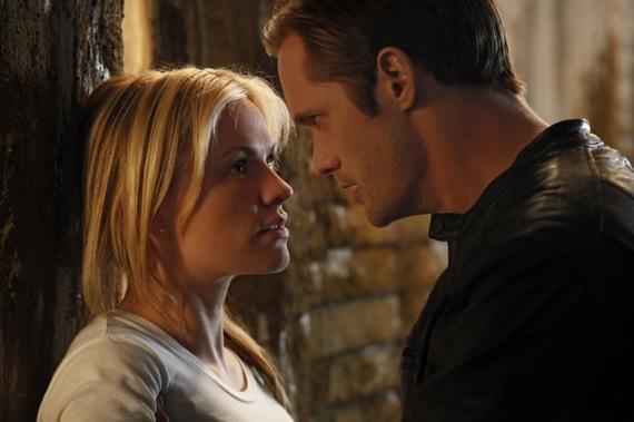 True-Blood-Season-3-Anna-Paquins-Sookie-Shares-a-Moment-With-Eric-9-4-10-kc.jpg