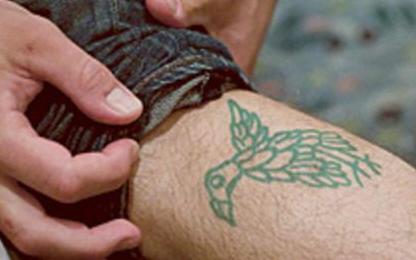 alex-tatoo.jpg