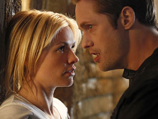 true-blood_320.jpg