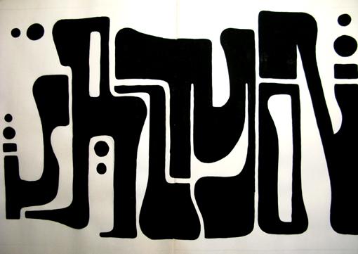 grafitimono.jpg