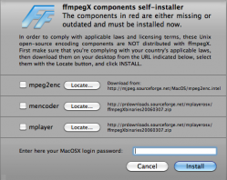 ffmpegX_Install_1.png