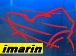 イマリン2