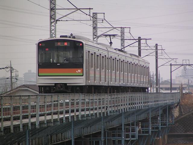 P2120002.jpg