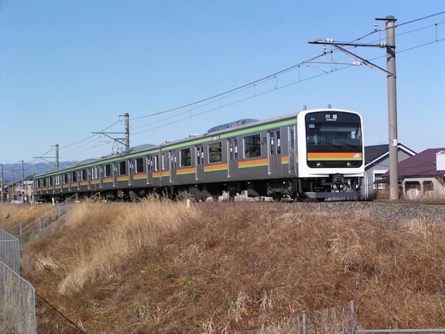 P2130006.jpg