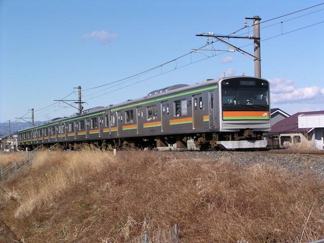 P2130007.jpg