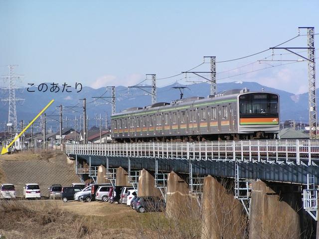 P2130008ICHI.jpg