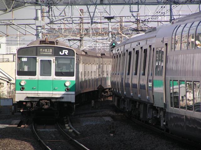 P2160049.jpg