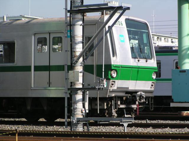 PB280132.jpg