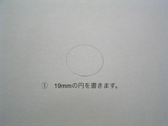 PC070155.jpg