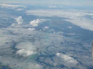 20100125雲海