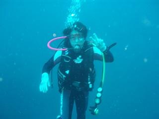 20070915南部海中直美