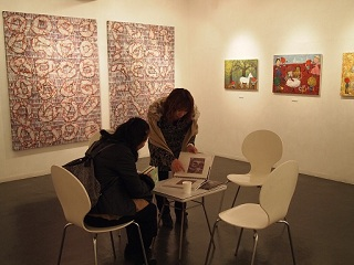 20130216原画展国画会の方2