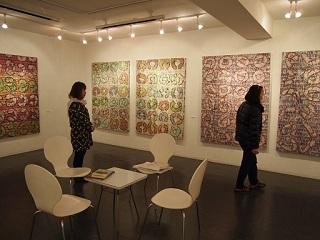 20130217原画展国画会の方