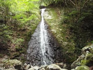 20120520オウネンの滝