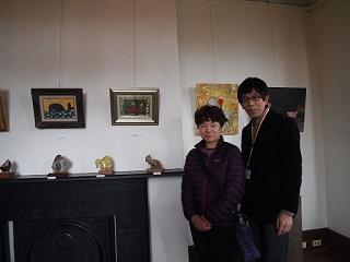 20130304ライン和田さん