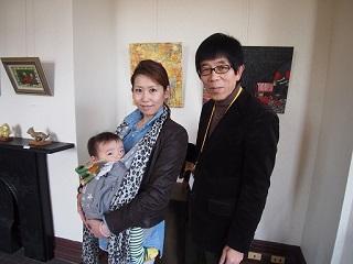20130315ライン美香さん