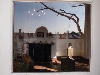 20130316ライン窓から展示室
