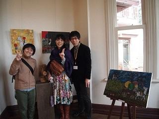 20130320ライン野上&藤井さん