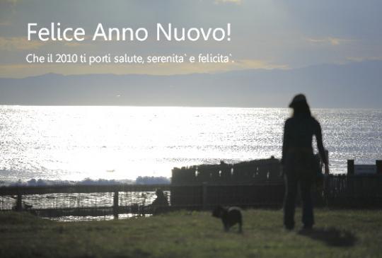 2010ネロ&海