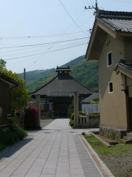 chouunji5.jpg