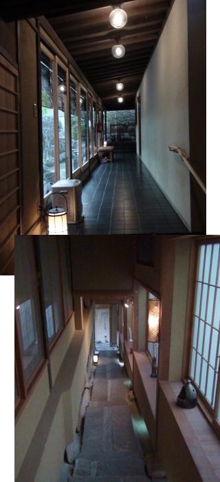 石亭(2)回廊1