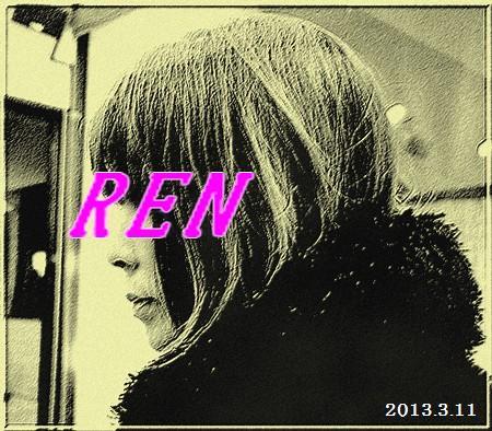 REN 3.11