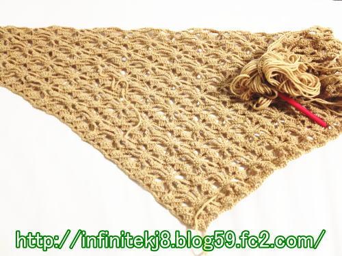 knit130205.jpg