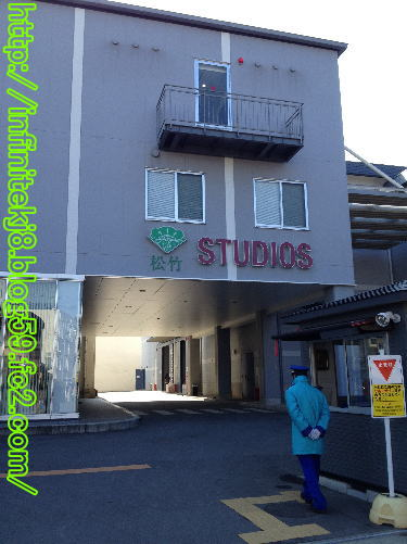 kyoto13026.jpg