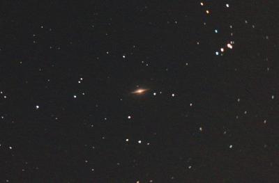 M104_color.jpg