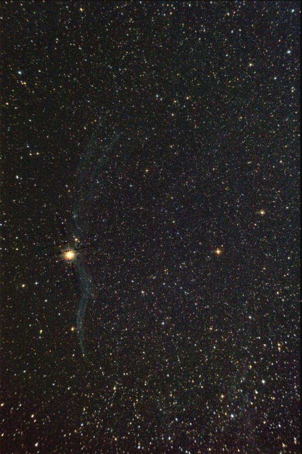 NGC6960-Color-03.jpg