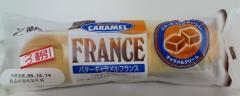FRANCE[バターキャラメル](神戸屋)