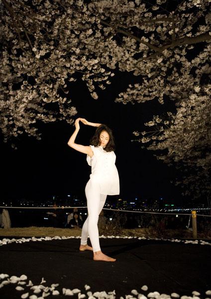 201005_hotpeople_LeeSunA.jpg