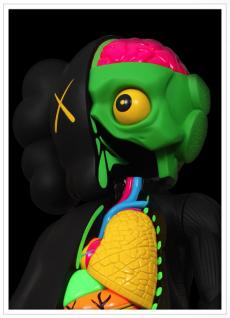 KAWS-4FEET-black.jpg