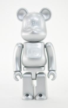 bear19-192-top-sc-09.jpg