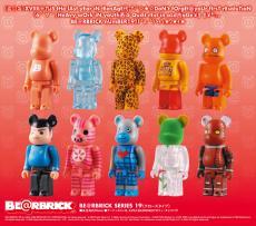 bear19-medicomtoy.jpg