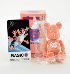 bear19-nomal-01.jpg