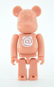 bear19-nomal-02.jpg