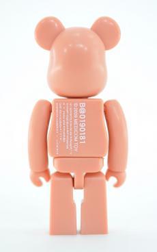 bear19-nomal-04.jpg