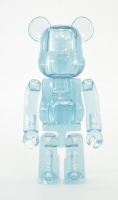 bear19-nomal-09.jpg