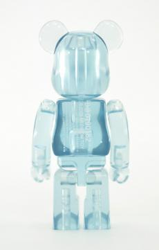 bear19-nomal-11.jpg