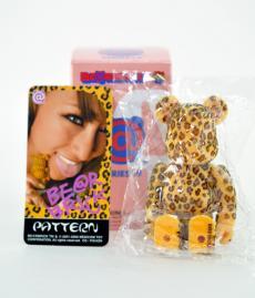 bear19-nomal-15.jpg