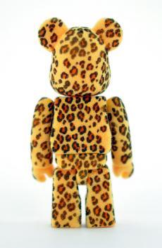 bear19-nomal-18.jpg