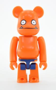 bear19-nomal-30.jpg