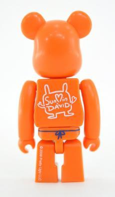 bear19-nomal-32.jpg