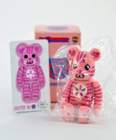 bear19-nomal-43.jpg