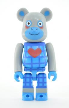 bear19-nomal-51.jpg