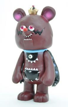 bearby-t9g-custom-02.jpg